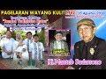Download Lagu 01 Ki. Manteb Sudarsono - Bintang Tamu  Hj.M. Syakirun DKK Mp3 Free