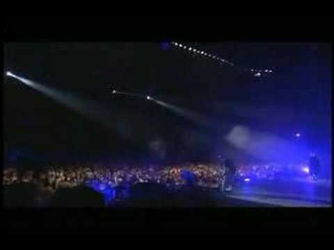 Смотреть онлайн клип blink-182 adams song