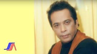 Masih Adakah Cinta - Latief Khan (Official Lyric Video)
