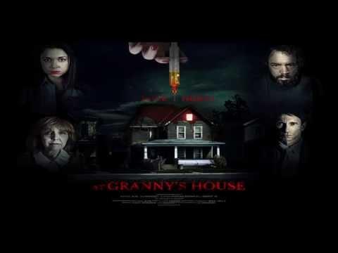 """At Granny's House"" teaser trailer"