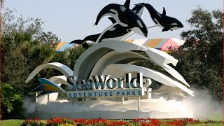 Orlando (FL) United States  City pictures : Visiting SeaWorld Orlando, Theme Park in Orlando, Florida, United States