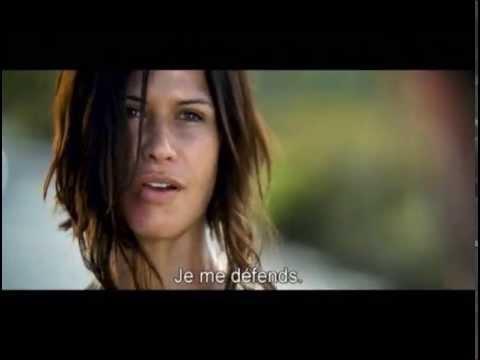 Doomsday (2008) FIlm Streaming VOSTFR