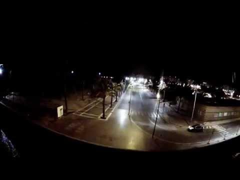 Vinaròs Drone Video