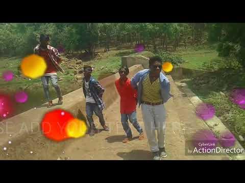Video Luhur luhur new santali video download in MP3, 3GP, MP4, WEBM, AVI, FLV January 2017