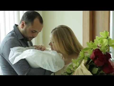 Interpreta Karizma a ales maternitatea Medpark (P)
