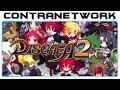 Disgaea 2 Pc Gameplay First Look