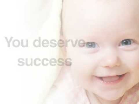 See a Fertility Specialist, Reproductive Science Center of New England