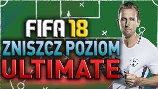 Video FIFA 18 - Jak wygrywać na poziomie ultimate? - Nauka gry #2 MP3, 3GP, MP4, WEBM, AVI, FLV Agustus 2018