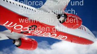 Download Lagu Airberlin-Song (Songtext) Mp3