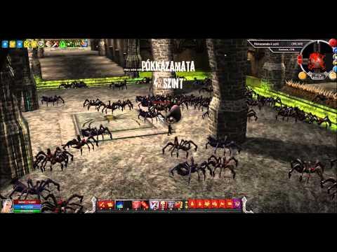 NextWorld2 Omiran 1  rész