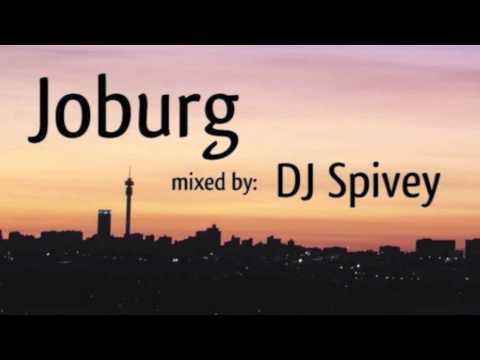 house music - God willing, We will be traveling to South Africa in 2014 to experience first hand their incredible Deep House Movement up close and personal. The energy and...