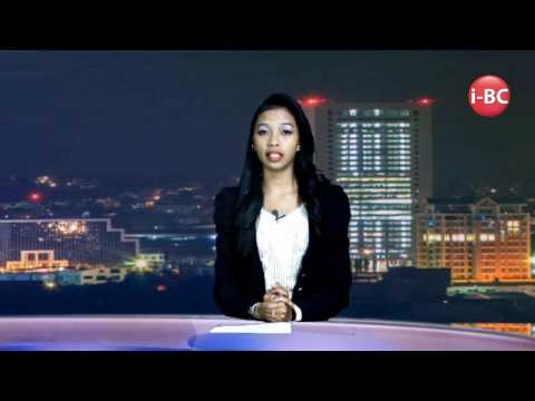 i-BC News 31/05/2017