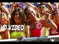 GAAR DONGARACHI HAWA /Aradhi Style /DJ SHK&DEVENSH Remix /RemixMarathi.Com)