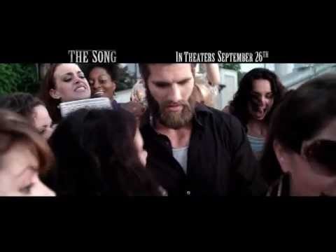 The Song TV Spot 1