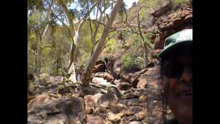 Kings Canyon Australia  City pictures : Kings Canyon, Australia