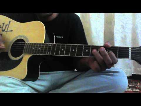 Guitar guitar tabs jeena jeena : Guitar : guitar tabs jeena jeena Guitar Tabs Jeena Jeena plus ...
