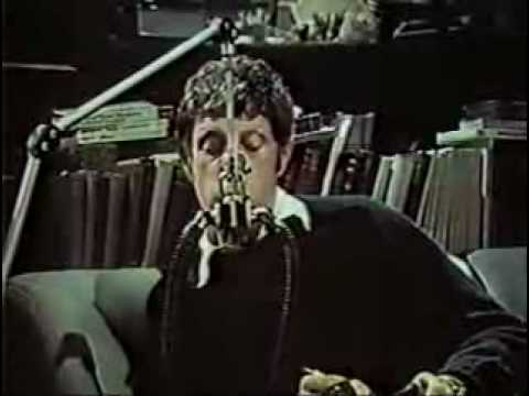 Here is a demonstration of what it is like to inhale just nitrogen, the method of execution just approved by Oklahoma