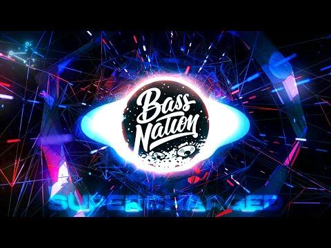 VOWL: Bass Nation Legacy Mix ⚡ | Bass & Car Music 🔮