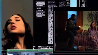 Nonton Open Windows - Trailer Film Subtitle Indonesia Streaming Movie Download