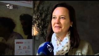 """""""Videro e Credettero"""" a Bolzano – Servizio di Video33"""