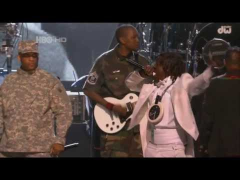 Public Enemy Rock and Roll Hall of Fame induction 2013