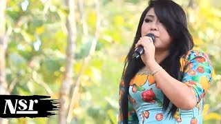 Video Wiwik Sagita - Wedhus MP3, 3GP, MP4, WEBM, AVI, FLV November 2017