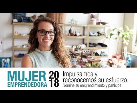 La República premia al mejor emprendimiento femenino novedoso