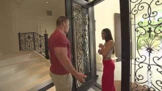 Nonton Total Divas Season 1, Episode 10 clip: Nikki Bella moves in with John Cena Film Subtitle Indonesia Streaming Movie Download