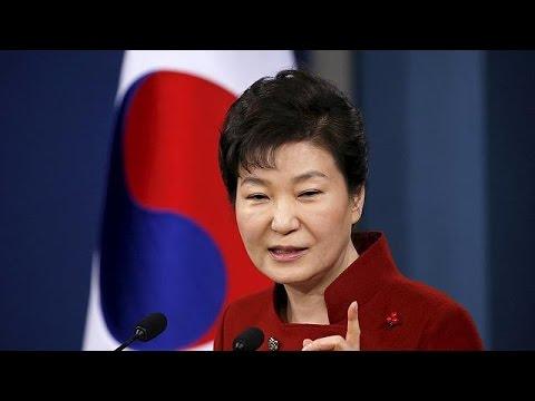 Νέες κυρώσεις από τις ΗΠΑ στη Β. Κορέα