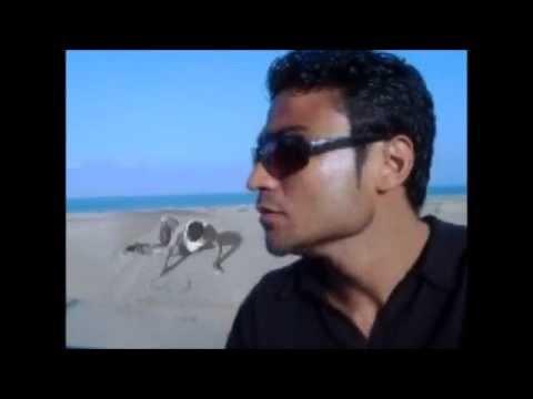 Mustafa Kamaly - Mere Khwabon Mein - Music by Navid Ahmad