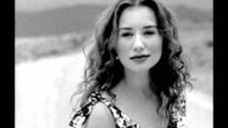 Tori Amos - Suzanne