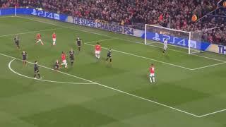 Video Man United vs sevilla 1-2 full match highlights Hd quality.. All goals and actions MP3, 3GP, MP4, WEBM, AVI, FLV Desember 2018