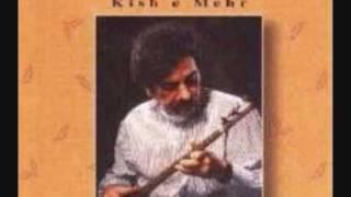 Shahram Nazeri - Be Jahan Khorram Az Anam