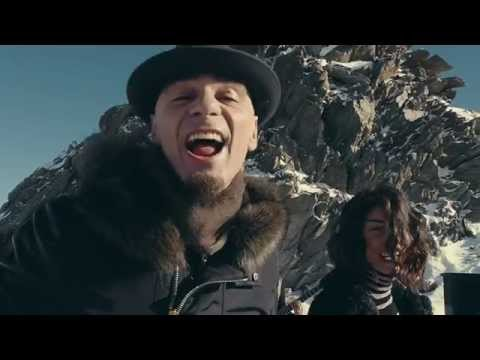 , title : 'J-AX - INTRO - FEAT. BIANCA ATZEI (OFFICIAL VIDEO)'
