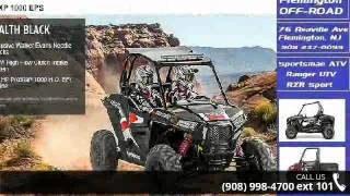 3. 2015 Polaris RZR 1000  - Flemington Yamaha - Flemington, ...