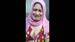 Viral !!!! TKW ARAB !! Baju DiRobek sampe keliatan S*s*nya , Nyata atau Sensasi ?