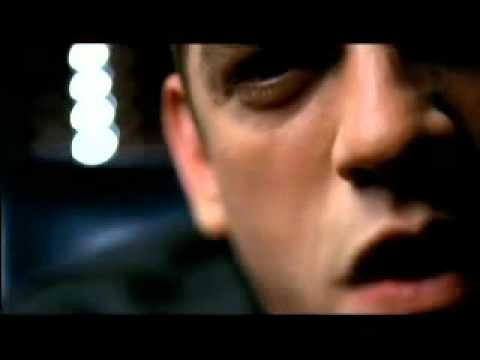 YouTube - Garou - Le monde est stone [OFFICIAL MUSIC VIDEO].flv
