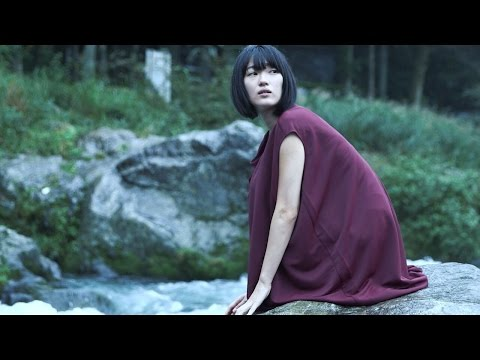 , title : '石指拓朗 / 汽車よ(MUSIC VIDEO)'