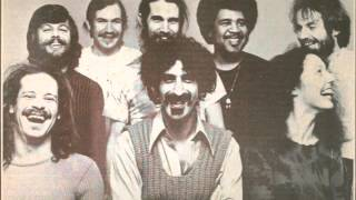 Video Frank Zappa & Mothers of Invention - Mr Green Genes Medley 5 13 73 MP3, 3GP, MP4, WEBM, AVI, FLV Juli 2018