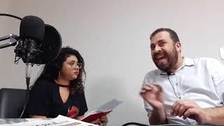 ENTREVISTA - BOULOS