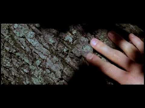 Veronika Decides To Die - Trailer 2008 - B-A 1