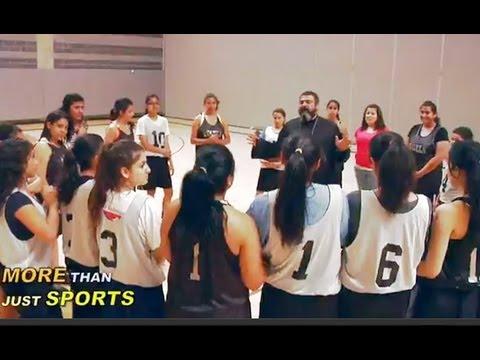 CopticLeague Video