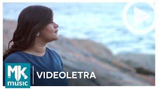 Download Lagu Jó - Midian Lima - COM LETRA (VideoLETRA® oficial MK Music) Mp3