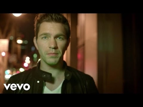 Miss me - Andy Grammer