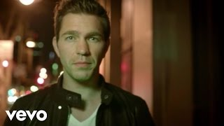 Video Andy Grammer - Miss Me MP3, 3GP, MP4, WEBM, AVI, FLV Agustus 2018
