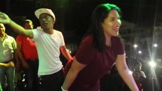 Video Cual bailo mejor en tarima bulin 47 patronales villa 2017 MP3, 3GP, MP4, WEBM, AVI, FLV Juli 2018