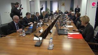 Javni prihodi u Federaciji BiH u odnosu na prošlu godinu veći za 400 milijuna KM