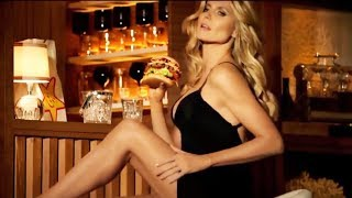Video Top Hilarious Commercials of All Time Part 22 MP3, 3GP, MP4, WEBM, AVI, FLV Agustus 2019