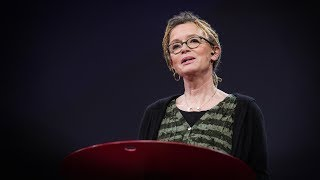 A few days before she turned 61, writer Anne Lamott decided to write down everything she knew for sure. She dives into the nuances of being a human who lives in a confusing, beautiful, emotional world, offering her characteristic life-affirming wisdom and humor on family, writing, the meaning of God, death and more.The TED Talks channel features the best talks and performances from the TED Conference, where the world's leading thinkers and doers give the talk of their lives in 18 minutes (or less). Look for talks on Technology, Entertainment and Design -- plus science, business, global issues, the arts and more.Follow TED on Twitter: http://www.twitter.com/TEDTalksLike TED on Facebook: https://www.facebook.com/TEDSubscribe to our channel: https://www.youtube.com/TED