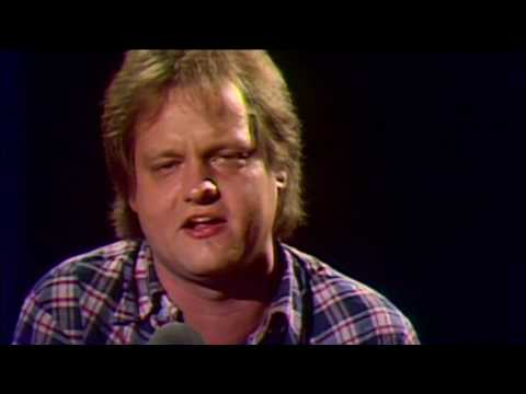 Holger Biege: Sagte mal ein Dichter (1978)